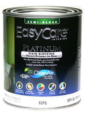 vero-valore-ecpst-qt-easycare-platinum-vernice-primer-con-macchie-blocker-calcestruzzo-tint-base