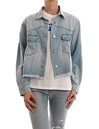Levis Levis 56402 Addison Shirt Chaqueta Y Blazer Mujer