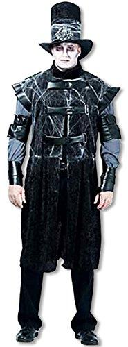 Untoter Stalker Kostüm- Set (Kostüme Stalker)