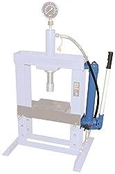 BGS 92471Hydraulic Pump for Workshop Press Item 9247