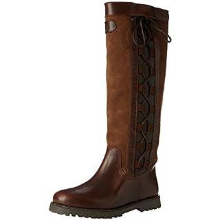 Cabotswood Aldington, Women's Src Multisport Outdoor Shoes, Brown  (Oak/Bison), 6.5 UK (40 EU)