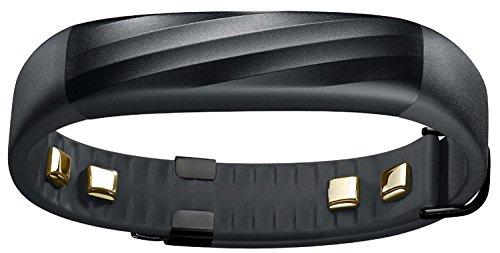 quijada-permanente-fitness-munequera-up3-negro-negro