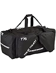 Sherwood Eishockeytasche True Touch T 75 Carry Bag