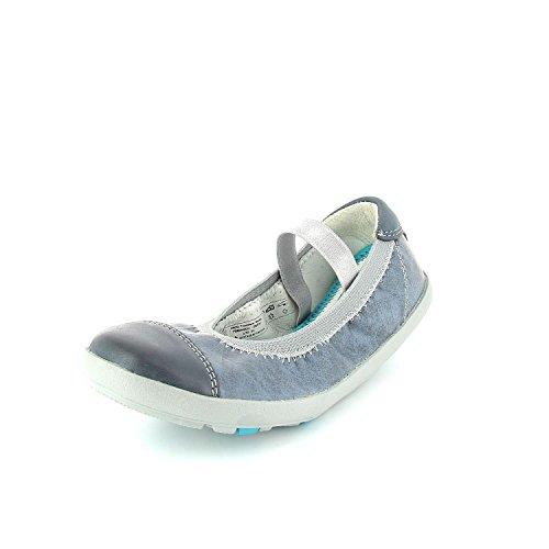 Vado Alice 37304-101 Jeansblau