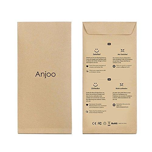 Anjoo 10API62