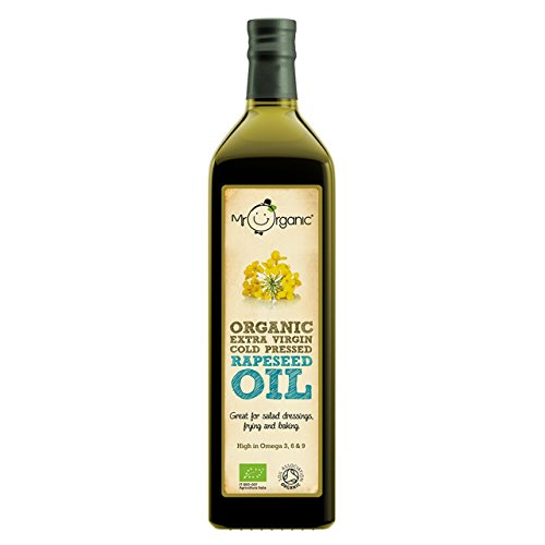 mr-organic-extra-virgin-cold-pressed-rapeseed-oil-750ml