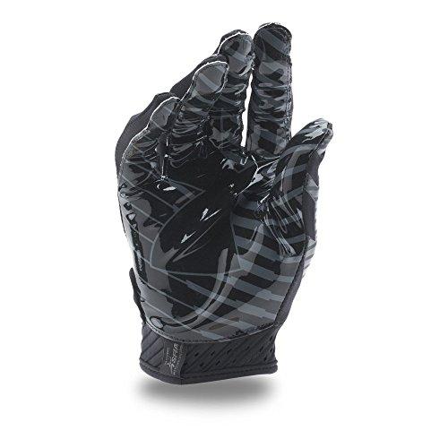 under-armour-spotlight-american-football-handschuhe-black-002-large