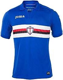 completo calcio Sampdoria Bambino
