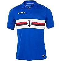 Terza Maglia Sampdoria portiere