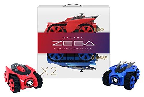 Zega-Pack-de-2-coches