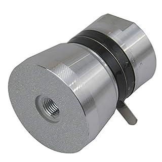 Ultraschall-Wandler 40kHz