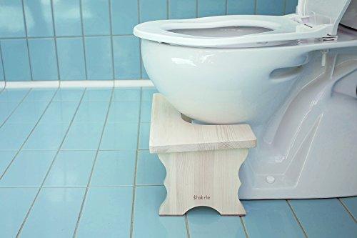 Carina sgabelli per bagno design bagno idee