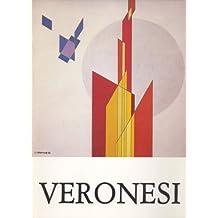 Luigi Veronesi. Opere recenti