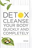 Body Cleanses Review and Comparison