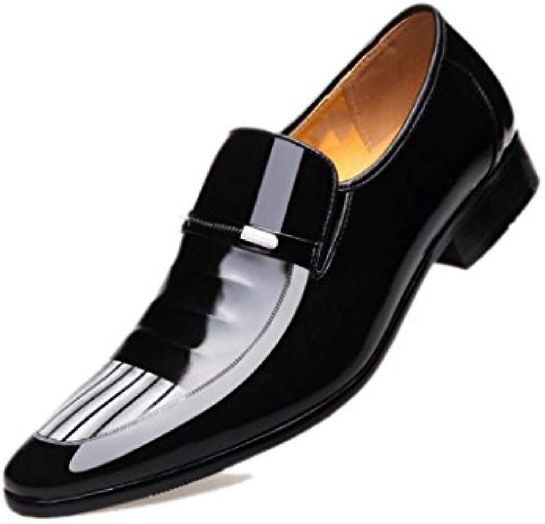 hommes / femmes gglzmmf occasionnel d'hommes des - chaussures en cuir chaussures automne - des hiver bottes po ur vous de choisir une pénurie de réputation wg17167 fiables 135acf