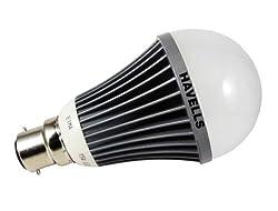 HAVELLS 15W LED BULB