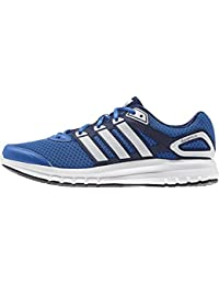 online store 38a9f c5256 Adidas Duramo 6, Chaussures de Running Entrainement Homme