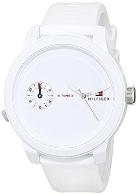 Reloj Tommy Hilfiger para Hombre 1791324
