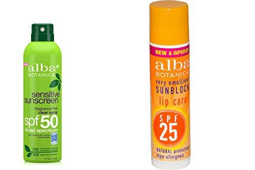 alba-botanica-sensible-sunscreen-spray-spf-50-lipcare
