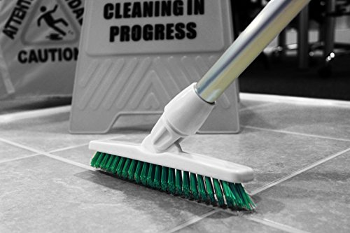 blue-colour-coded-food-hygiene-grout-cleaning-brush-long-handled-stiff-bristle-deck-floor-tile-scrub