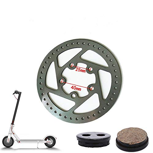 Videospiele Skateboard Batterie Ersatz Ladegerät Linie Loch Silikon Kappe Gummi Stopper Teile Für Xiaomi Mijia M365 Elektrische Roller