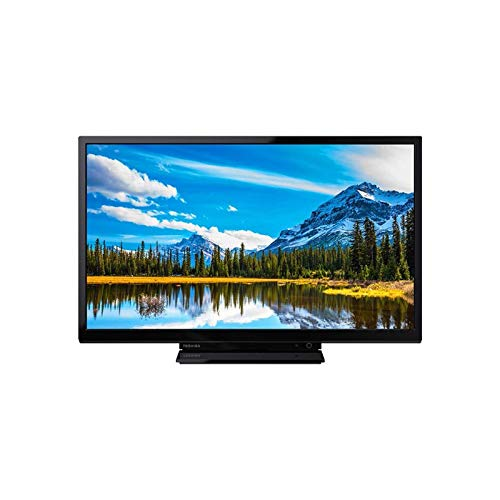 Toshiba TV 24 HD READY DVB T2.2HDMI