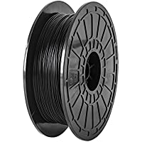 FLASHFORGE® PLA 3D Printing Filament 1.75mm 0.6KG/Roll for Dreamer and Finder Series