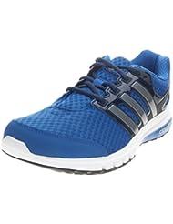 Adidas Para Correr Hombre