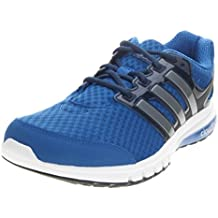 adidas running hombre outlet