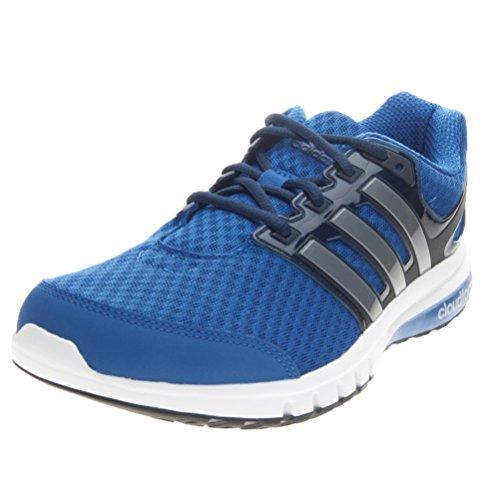 Zapatilla running para hombre Adidas Galaxy elite 2 m - 47171 (42)