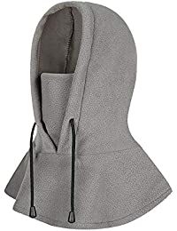 Kleidung & Accessoires Temperamentvoll Damen Herren Unisex Winter Warmmütze Pilotenmütze Fellmütze Fliegermütze Neu