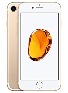Apple iPhone 7 (128 GB) - Gold (B01LSUZMAS) | Amazon price tracker / tracking, Amazon price history charts, Amazon price watches, Amazon price drop alerts
