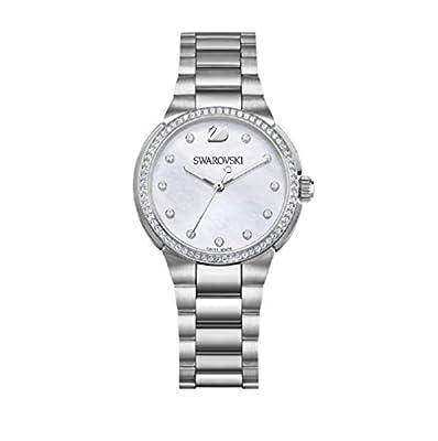 Reloj Swarovski para Mujer 5221179 de Swarovski