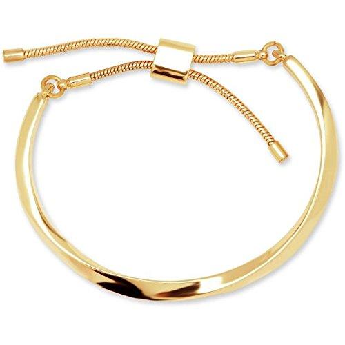 damen-anne-klein-vergoldet-slider-armband-60447313-887