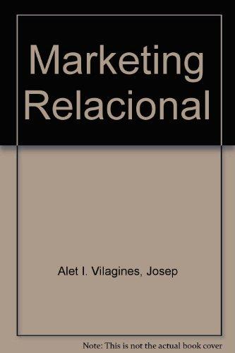 Marketing relacional: como obtenerclientes leales y rentables