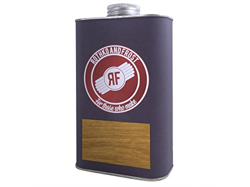 dartfords-spirit-wood-dye-lightfast-dark-rich-mahogany-250ml-tin