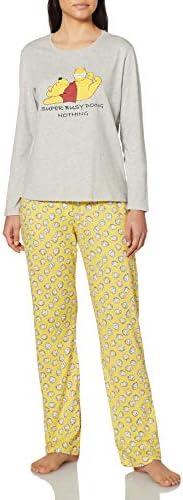 Koton Kadın Pijama Seti