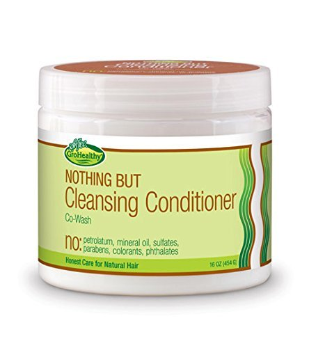 nothing-but-cleansing-conditioner-16oz