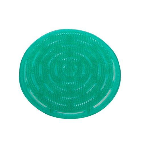 Dr. Becher duftendes Urinal-Sieb Duft: grüne Pinie (1er Pack)
