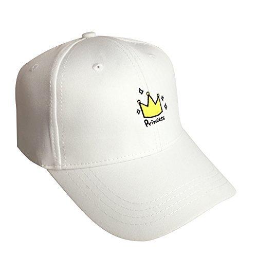 ACTIVE Raffreddare Uomini Donne ha raggiunto il picco del cappello