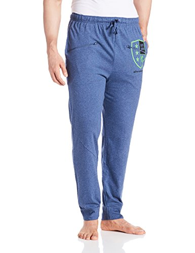 Chromozome Men's Cotton Lounge Pants