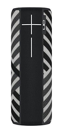 ultimate-ears-boom-2-kabellose-und-bluetooth-lautsprecher-wasserfest-und-stossfest-urban-zebra