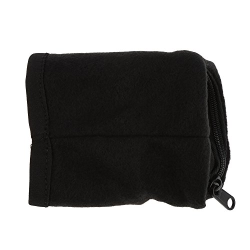 Wristband Wallet, Cartera Muñeca Outdoor Sport Running
