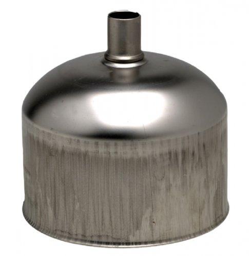 ablassen-edelstahl-304-durchmesser-139-oem-160139
