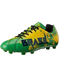 261ddd9387c7 Men s Football Boots priced Under ₹500  Buy Men s Football Boots ...