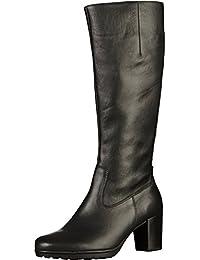 7c33d285927cc7 Suchergebnis auf Amazon.de für  gabor stiefel schaftweite s - Schuhe ...