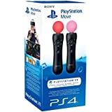 PlayStation Move Twin Pack CECH-ZCM1