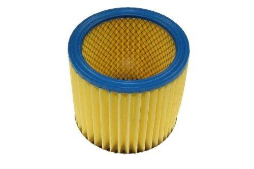 cartouche filtrante pour aspirateur aquavac cg9031075