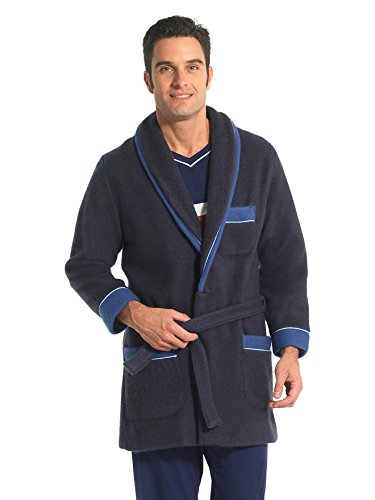 thermovitex-veste-dinterieur-maille-courteller-bicolore-bleu-l