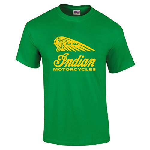 unisex-indian-motorcycles-retro-classic-vintage-t-shirt-in-9-colours-sizes-small-to-5xl-small-34-36-
